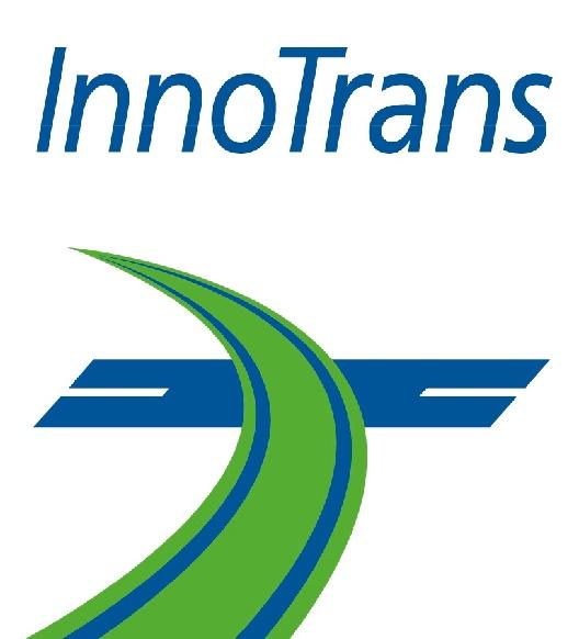 Innotrans 2020 logo