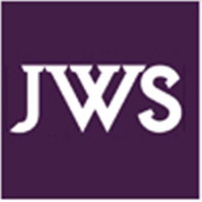 JWS ABU DHABI logo