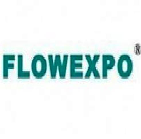 FLOWEXPO logo