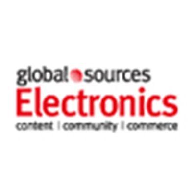 Electronics Components logo