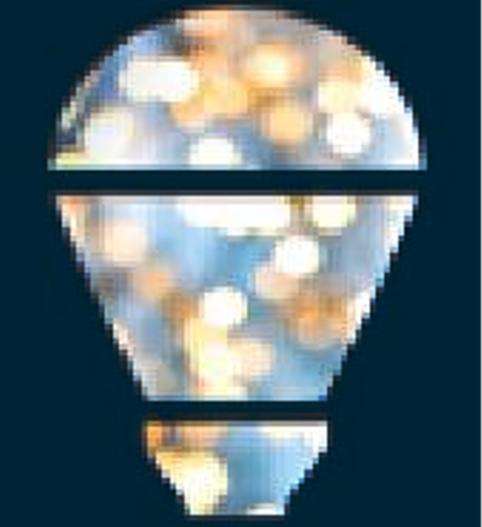 Lighting Fair logo
