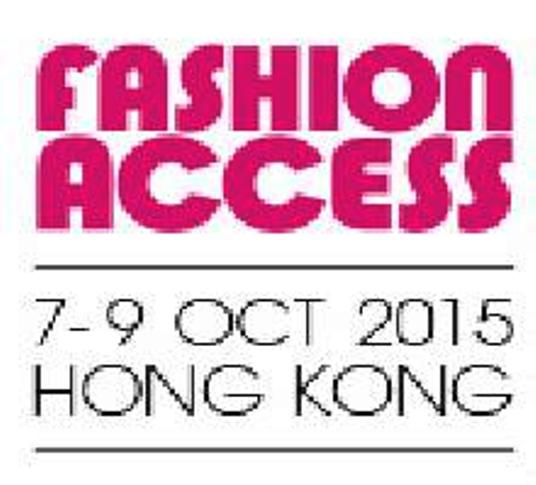 Fashion Accesior logo