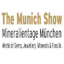 The Munich Show  logo
