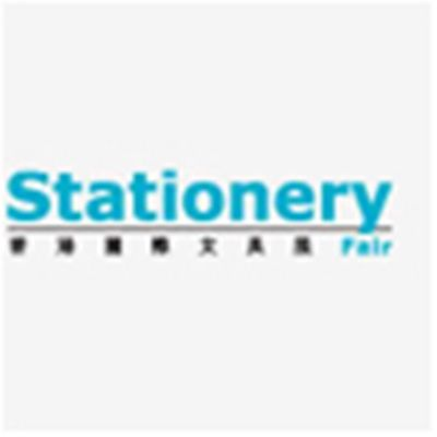 Stationery Fair logo
