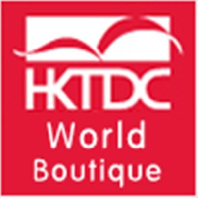 World Boutique logo