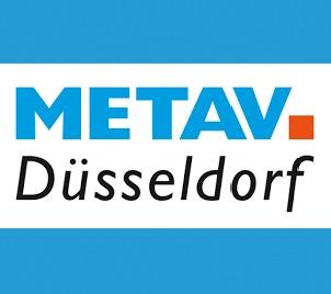 Metav logo