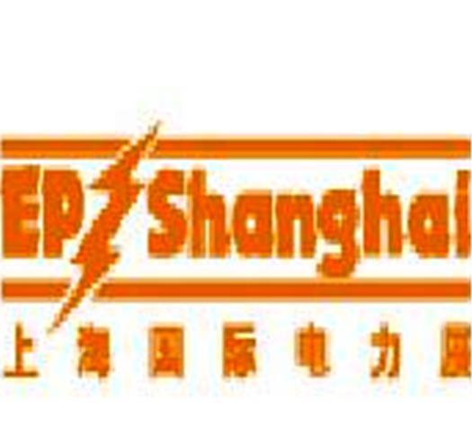 Ep China logo