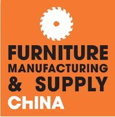 FMC China 2019 logo