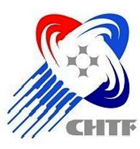 China Hi-Tech logo