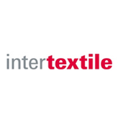 Intertextile Shangai Logo