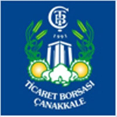 k_canakkale_ticaret_borsasi