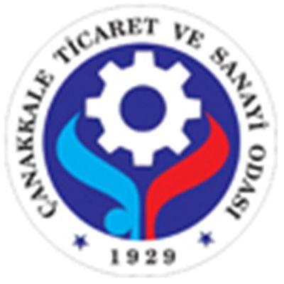 Çanakkale Ticaret ve Sanayi Odası