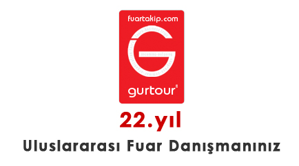 Gurtour Travel Logo