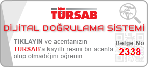 tursab gurtour qr code